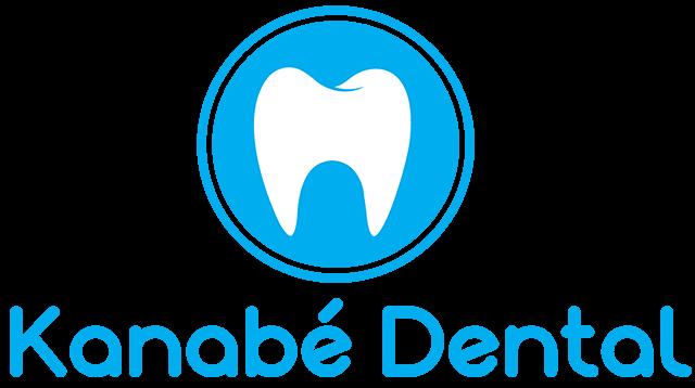 Kanabé Dental